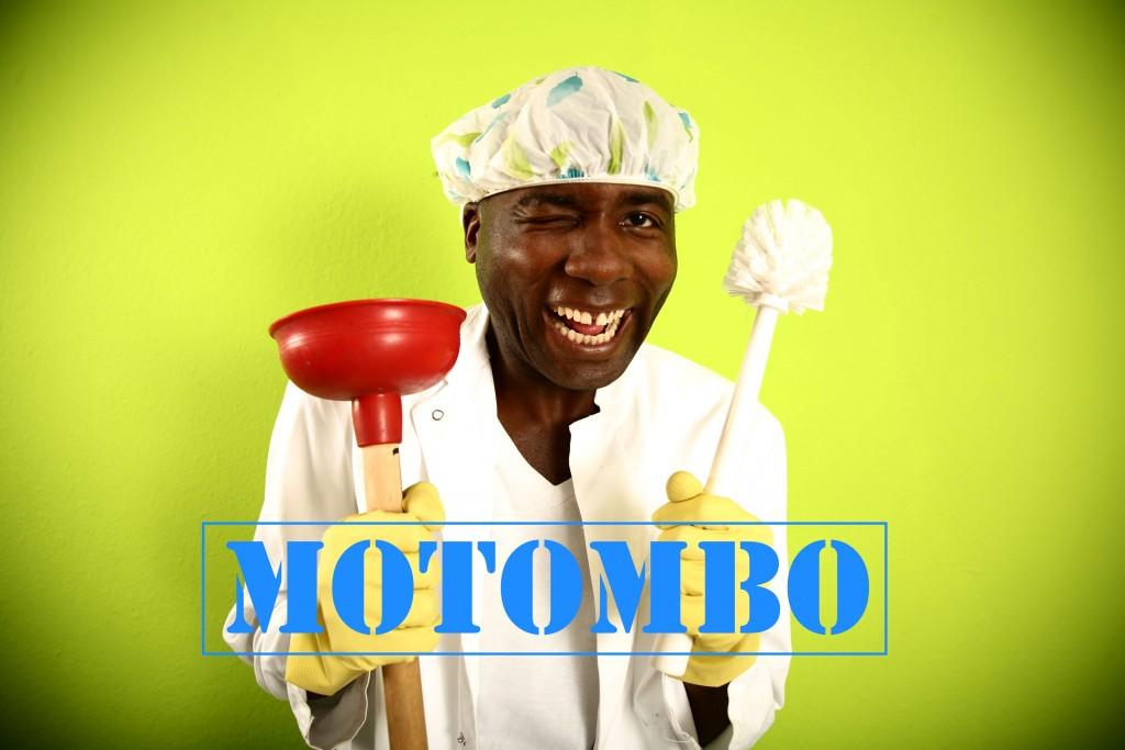 Motombo